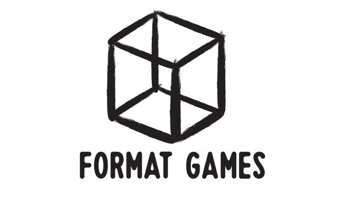 Matt Edmondson, Format Games