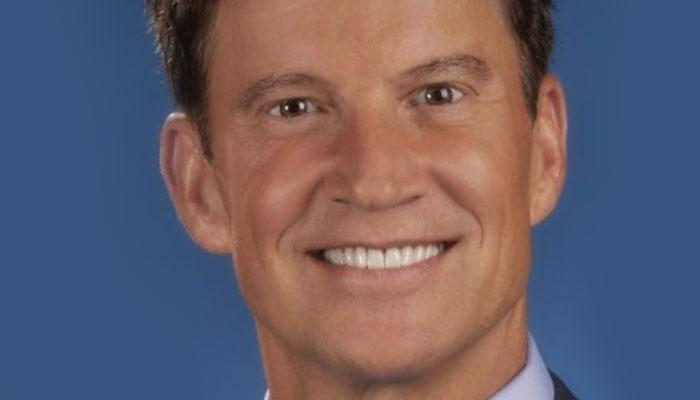 Brian Goldner, Hasbro