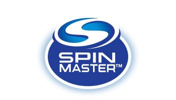 Spin Master Ventures